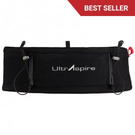 ULTRASPIRE FITTED RACE PACK...