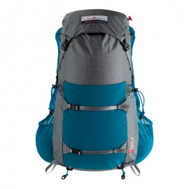 ULTRASPIRE EPIC XT - Color:...
