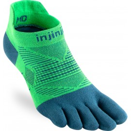 INJINJI RUN LIGHTWEIGHT...